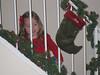 Christmas 2009 211