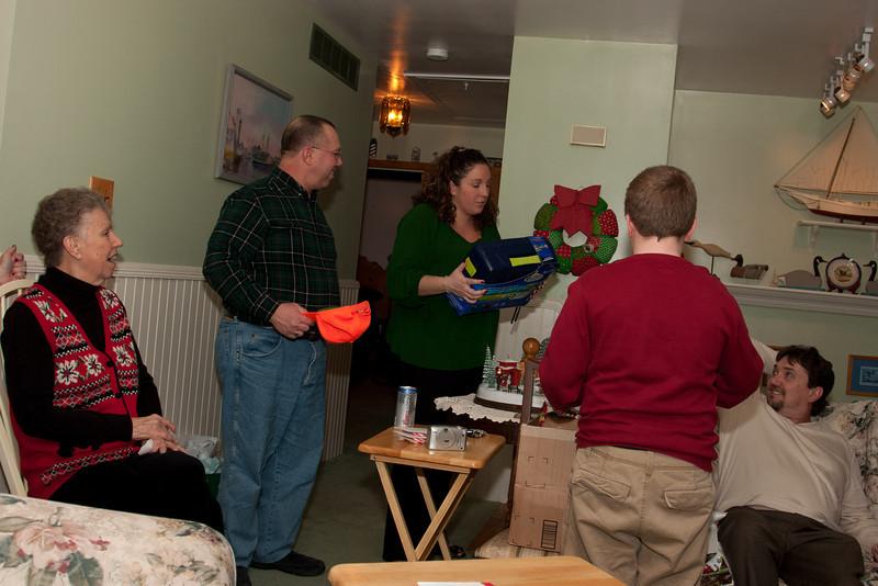 Christmas 2009 167