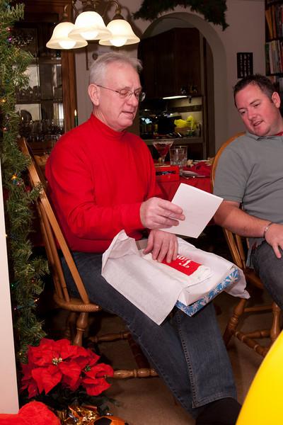 Christmas 2009 116