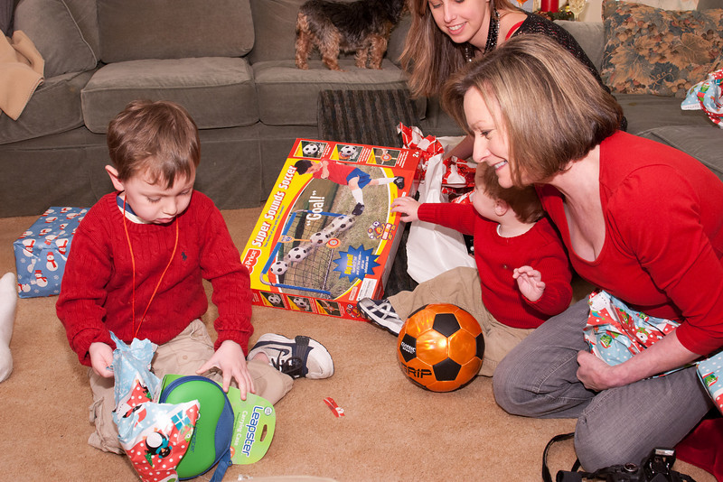 Christmas 2009 038