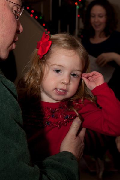 Christmas 2009 227