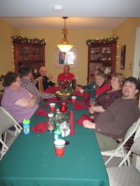 Christmas 2009 257