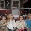 Peter, Whitney, Amalee & Hailey