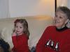 Christmas 2009 207