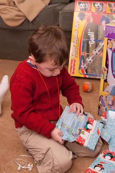 Christmas 2009 056