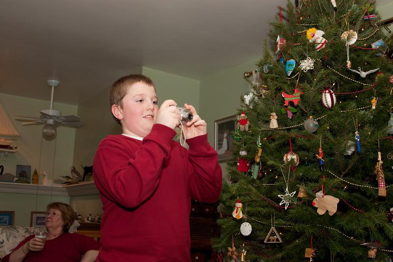 Christmas 2009 187
