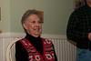 Christmas 2009 166