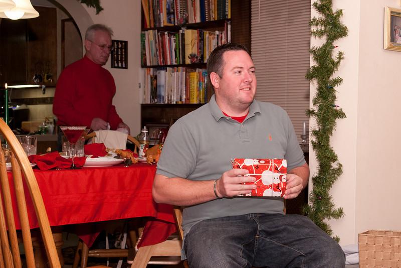 Christmas 2009 098