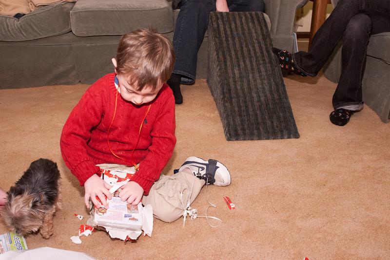 Christmas 2009 030