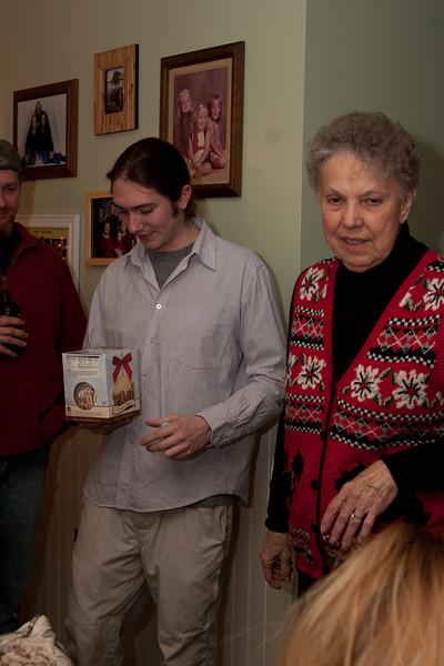 Christmas 2009 175
