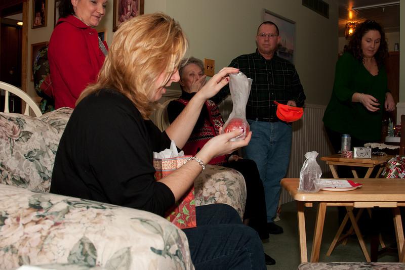 Christmas 2009 169