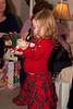 Christmas 2009 251
