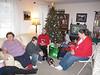 Christmas 2009 210