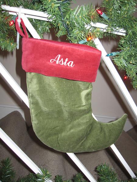 Christmas 2009 194