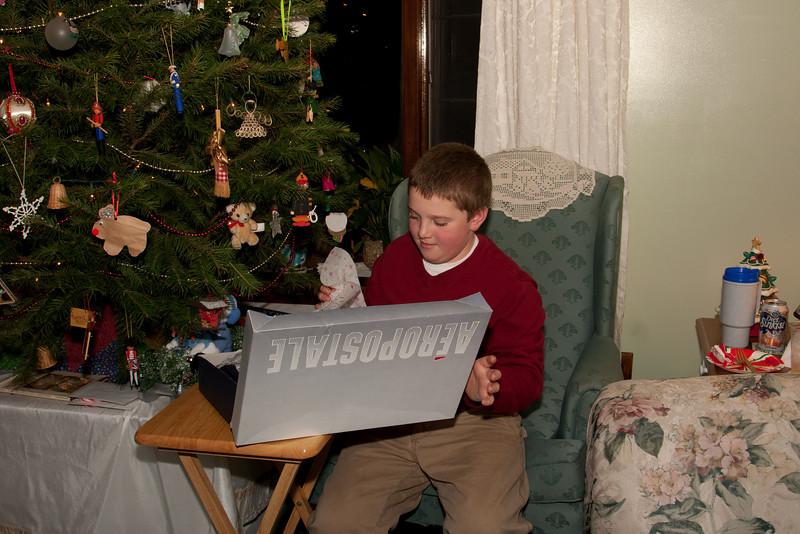 Christmas 2009 170