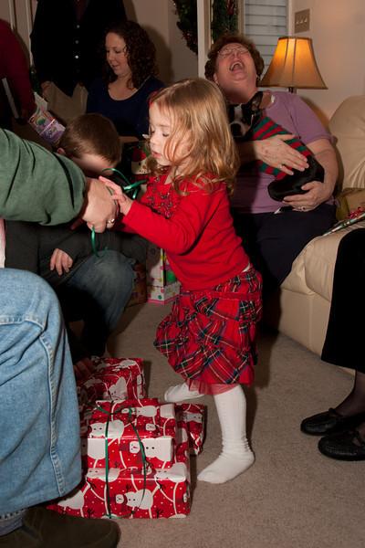 Christmas 2009 244