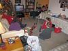 Christmas 2009 259