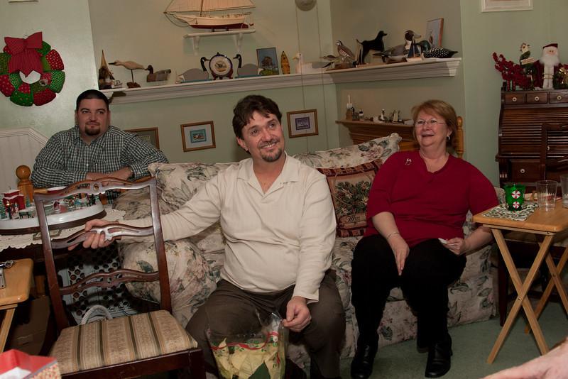 Christmas 2009 180