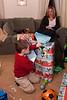 Christmas 2009 065