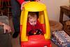 Christmas 2009 080