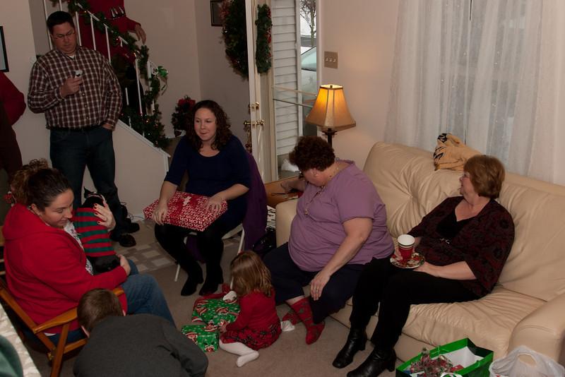 Christmas 2009 219