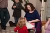 Christmas 2009 224