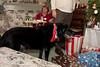 Christmas 2009 164