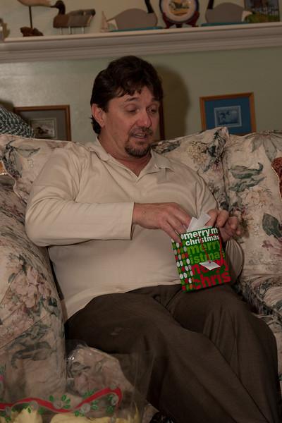 Christmas 2009 185