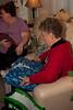 Christmas 2009 252