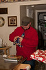 Christmas 2009 235