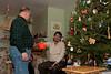 Christmas 2009 163