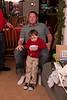 Christmas 2009 125