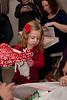 Christmas 2009 225