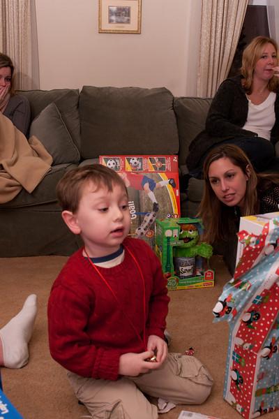 Christmas 2009 049