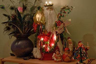 2009-12 Christmas 2009-0485