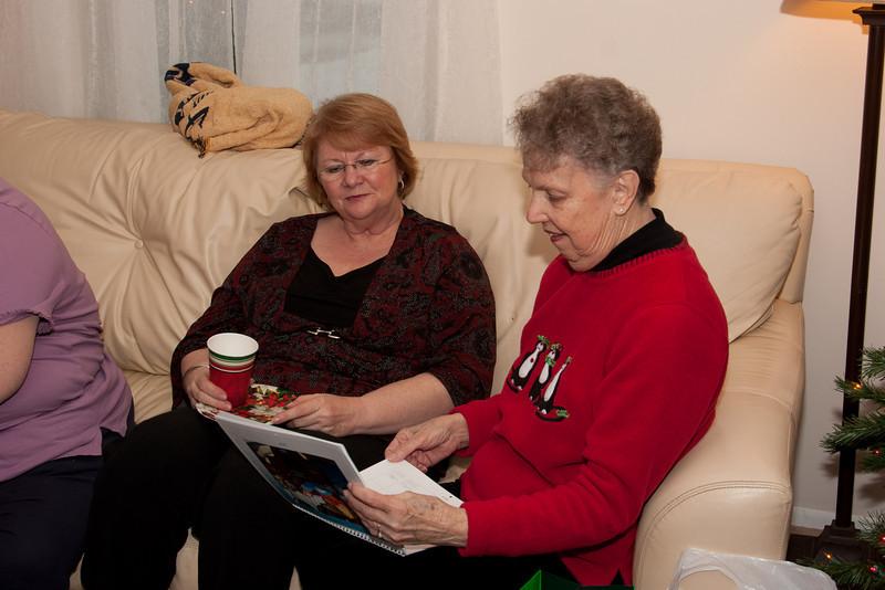Christmas 2009 223