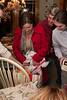 Christmas 2009 174