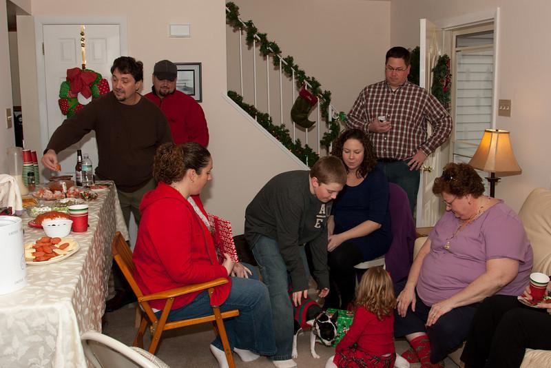 Christmas 2009 217