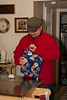 Christmas 2009 233
