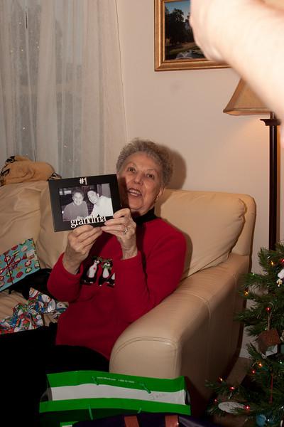 Christmas 2009 250