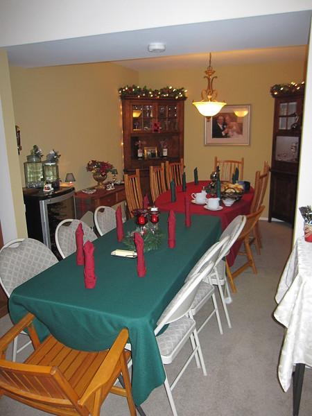 Christmas 2009 192
