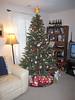Christmas 2009 190