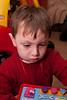 Christmas 2009 085