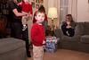 Christmas 2009 015