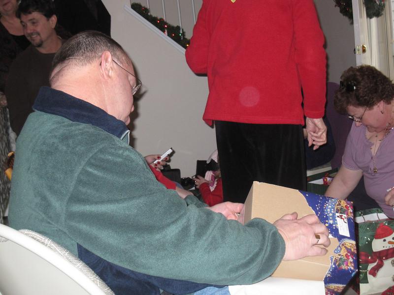 Christmas 2009 228