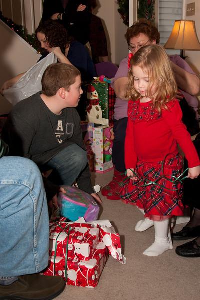 Christmas 2009 246