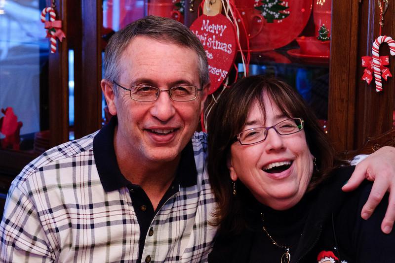 2010 christmas day