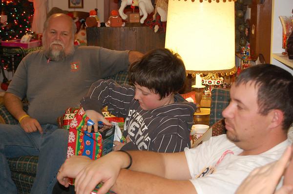 Christmas-2010