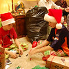 Christmas Eve! (12.24.10)