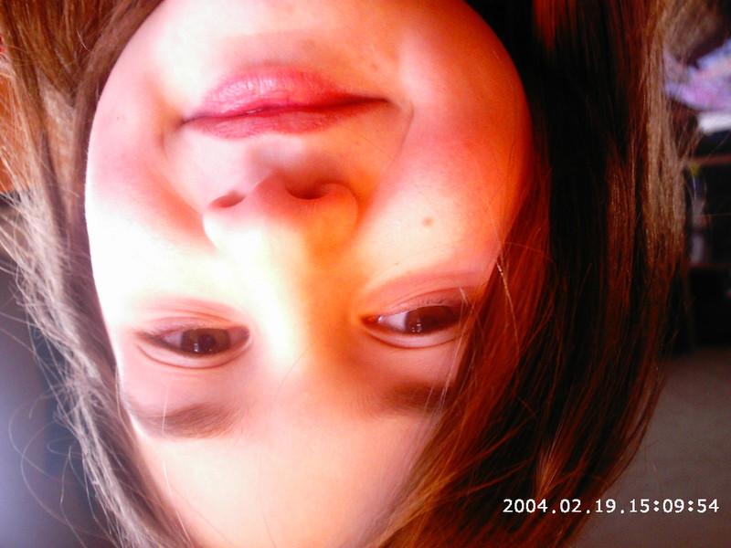 PHOT0013.JPG